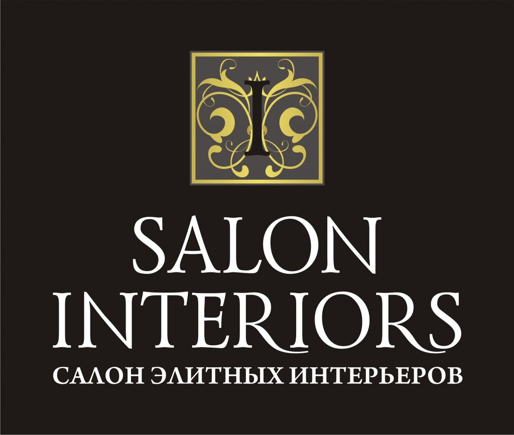 Salon Interiors. Шторуз.ру