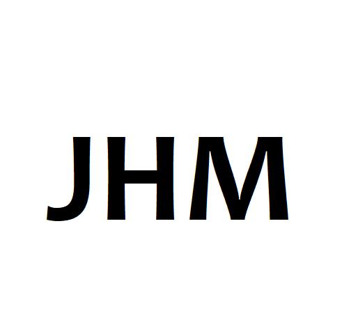 JHM. Шторуз.ру