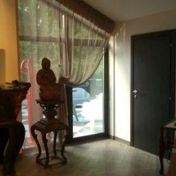 Жаворонки часть2. Дизайнер в салоне штор Смирнова татьяна. Пошив и фото штор в интерьере 2016