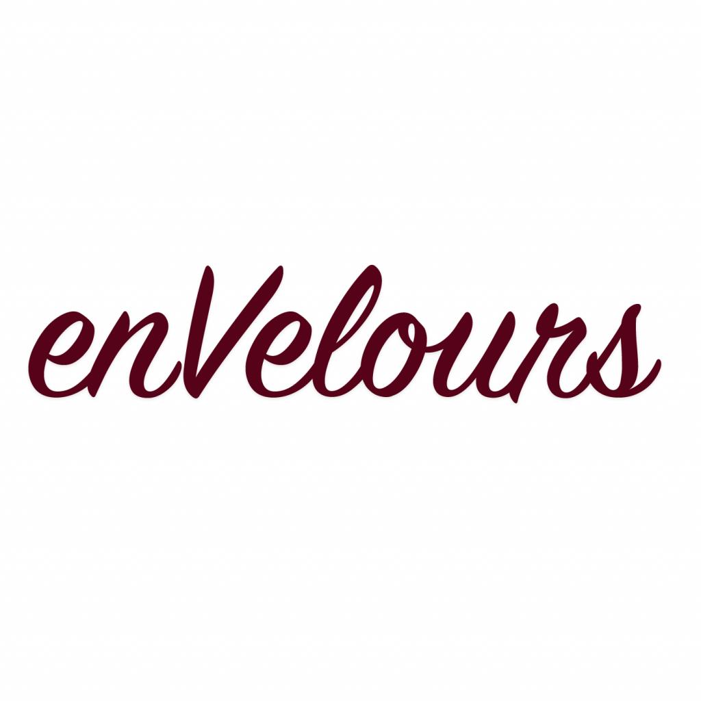 Интернет-магазин тканей для штор и мебели EnVelours. Шторуз.ру