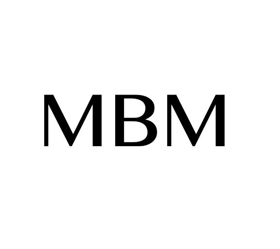 MBM. Шторуз.ру