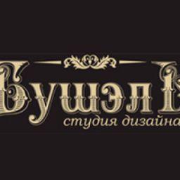 """Студия-дизайна """"БушэлЬ"""". Шторуз.ру"""