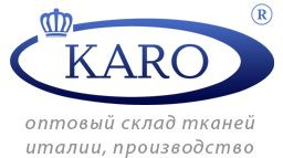 KARO. Шторуз.ру