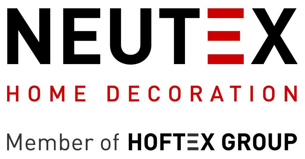 Neutex Home Deco GmbH. Шторуз.ру