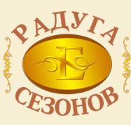 Радуга сезонов. Шторуз.ру