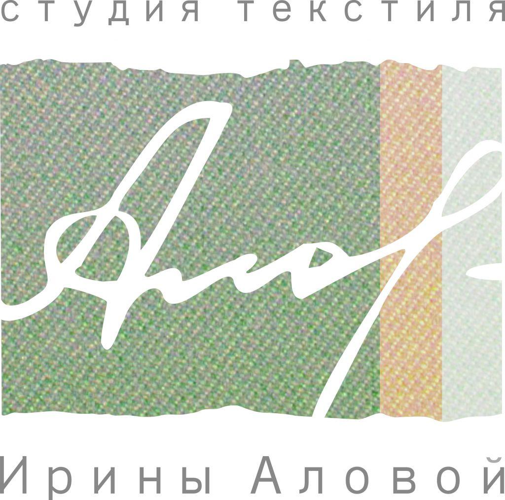 Студия Текстиля Ирины Аловой. Шторуз.ру