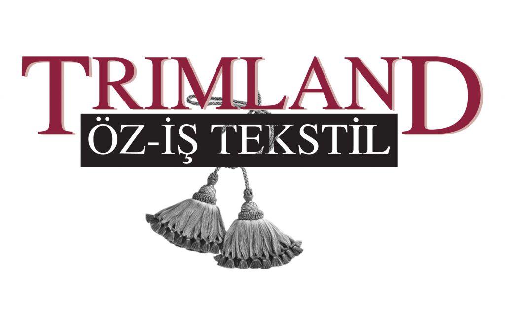 Öz-İş Tekstil. Шторуз.ру