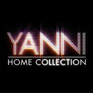 Yanni Textile. Шторуз.ру