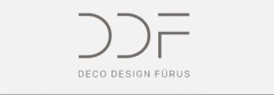 Deco Design Fürus. Шторуз.ру