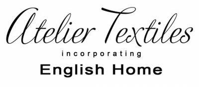 Atelier Textiles incorporating English Home. Шторуз.ру