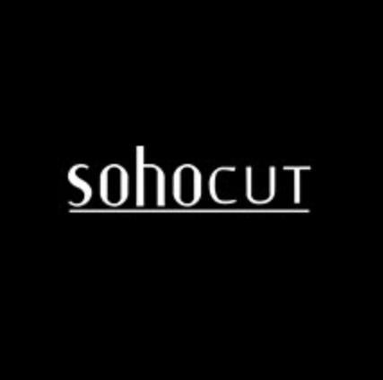 SOHOcut. Шторуз.ру