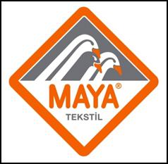 Maya Tekstil. Шторуз.ру