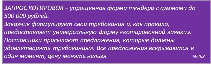 Изображение - Все о тендерах 56729bc9c0f10