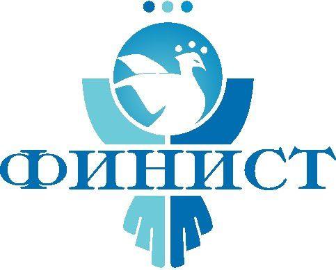 ФИНИСТ. Шторуз.ру