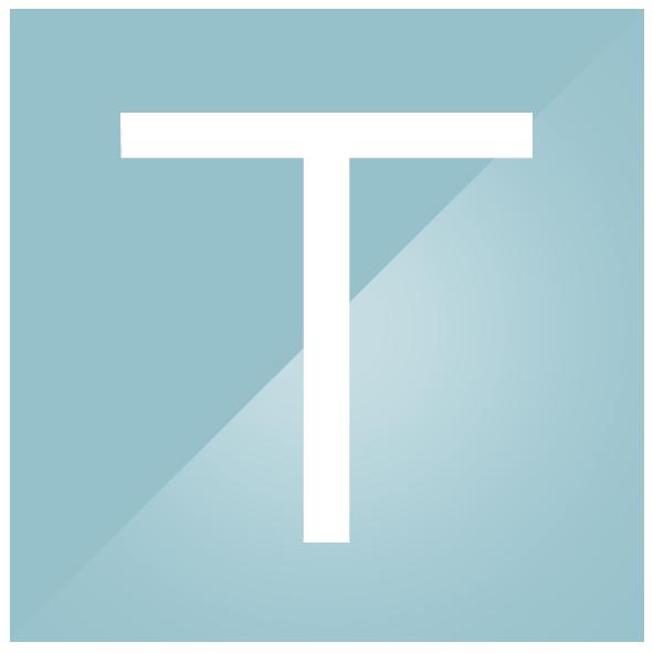 Textelle (ТЕКСТЭЛЬ). Шторуз.ру