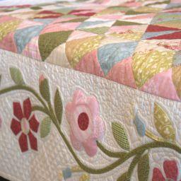 текстильный комплект для загородного дома. Частный дизайнер по шторам Круцько Тамара. Гостиная. Пошив и фото штор в интерьере 2016